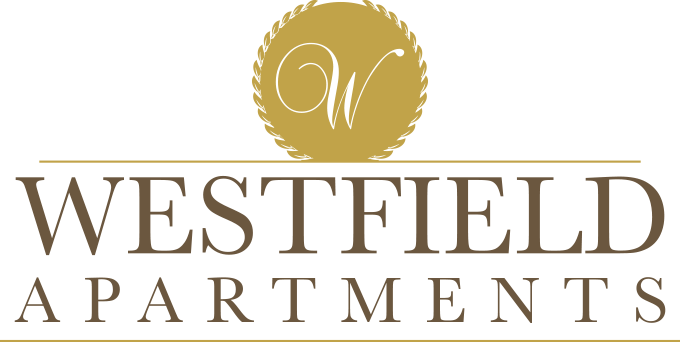 Westfield Apartments Logo